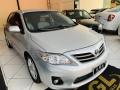 120_90_toyota-corolla-sedan-2-0-dual-vvt-i-xei-aut-flex-12-13-344-2
