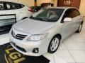 120_90_toyota-corolla-sedan-2-0-dual-vvt-i-xei-aut-flex-12-13-344-3