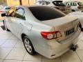 120_90_toyota-corolla-sedan-2-0-dual-vvt-i-xei-aut-flex-12-13-344-4