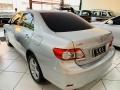 120_90_toyota-corolla-sedan-2-0-dual-vvt-i-xei-aut-flex-13-14-232-3