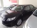 120_90_toyota-corolla-sedan-gli-1-8-16v-flex-aut-10-11-116-1