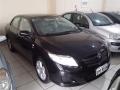 120_90_toyota-corolla-sedan-gli-1-8-16v-flex-aut-10-11-116-2