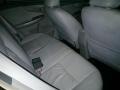 120_90_toyota-corolla-sedan-gli-1-8-16v-flex-aut-10-11-116-3
