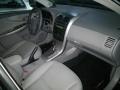 120_90_toyota-corolla-sedan-gli-1-8-16v-flex-aut-10-11-116-4