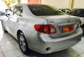 120_90_toyota-corolla-sedan-gli-1-8-16v-flex-aut-10-11-120-2