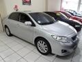 120_90_toyota-corolla-sedan-seg-1-8-16v-flex-aut-09-10-12-2