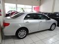 120_90_toyota-corolla-sedan-seg-1-8-16v-flex-aut-09-10-12-3