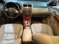 120_90_toyota-corolla-sedan-seg-1-8-16v-flex-aut-09-10-12-4