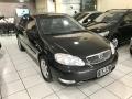 120_90_toyota-corolla-sedan-xei-1-8-16v-02-03-10-2
