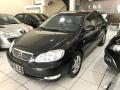 120_90_toyota-corolla-sedan-xei-1-8-16v-02-03-10-3
