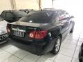 120_90_toyota-corolla-sedan-xei-1-8-16v-02-03-10-4