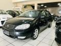 120_90_toyota-corolla-sedan-xei-1-8-16v-aut-03-03-114-2