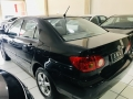 120_90_toyota-corolla-sedan-xei-1-8-16v-aut-03-03-114-3