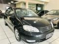 120_90_toyota-corolla-sedan-xei-1-8-16v-aut-03-03-114-8