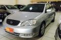 120_90_toyota-corolla-sedan-xei-1-8-16v-aut-04-04-96-3