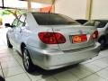120_90_toyota-corolla-sedan-xei-1-8-16v-aut-04-04-96-4