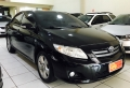 120_90_toyota-corolla-sedan-xei-1-8-16v-flex-aut-08-09-290-2