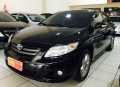 120_90_toyota-corolla-sedan-xei-1-8-16v-flex-aut-08-09-290-3
