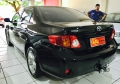 120_90_toyota-corolla-sedan-xei-1-8-16v-flex-aut-08-09-290-4