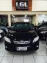 120_90_toyota-corolla-sedan-xei-1-8-16v-flex-aut-09-10-283-1