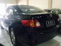 120_90_toyota-corolla-sedan-xei-1-8-16v-flex-aut-09-10-283-4