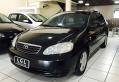 120_90_toyota-corolla-sedan-xei-1-8-16v-nova-s-rie-aut-04-05-3-3