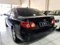 120_90_toyota-corolla-sedan-xei-1-8-16v-nova-s-rie-aut-04-05-3-4