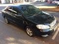 120_90_toyota-corolla-sedan-xei-1-8-16v-nova-serie-03-04-1