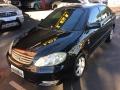 120_90_toyota-corolla-sedan-xei-1-8-16v-nova-serie-03-04-2