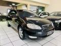 120_90_toyota-corolla-sedan-xli-1-6-16v-aut-05-06-7-5