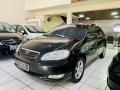 120_90_toyota-corolla-sedan-xli-1-6-16v-aut-05-06-7-6