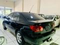 120_90_toyota-corolla-sedan-xli-1-6-16v-aut-05-06-7-7