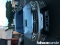 120_90_toyota-hilux-sw4-srv-4x4-3-0-turbo-aut-09-10-16-13