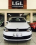 120_90_volkswagen-fox-1-0-vht-total-flex-4p-12-13-140-1