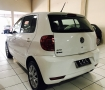 120_90_volkswagen-fox-1-0-vht-total-flex-4p-12-13-140-4