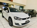 120_90_volkswagen-golf-1-4-tsi-bluemotion-technology-highline-14-15-15-1