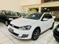 120_90_volkswagen-golf-1-4-tsi-bluemotion-technology-highline-14-15-15-2
