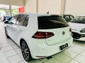 120_90_volkswagen-golf-1-4-tsi-bluemotion-technology-highline-14-15-15-3