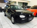 120_90_volkswagen-golf-generation-1-6-05-06-4-2