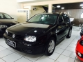 120_90_volkswagen-golf-generation-1-6-05-06-4-3
