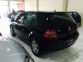120_90_volkswagen-golf-generation-1-6-05-06-4-4