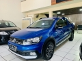 120_90_volkswagen-saveiro-cross-1-6-16v-msi-cd-17-17-4-3