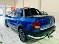 120_90_volkswagen-saveiro-cross-1-6-16v-msi-cd-17-17-4-4