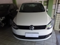 120_90_volkswagen-fox-1-6-vht-prime-total-flex-13-13-6-1