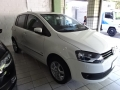 120_90_volkswagen-fox-1-6-vht-prime-total-flex-13-13-6-2