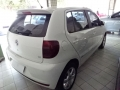 120_90_volkswagen-fox-1-6-vht-prime-total-flex-13-13-6-3