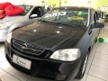 Chevrolet Astra Hatch CD 2.0 8V - 03/03 - 16.900