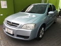 120_90_chevrolet-astra-sedan-advantage-2-0-flex-06-07-41-1