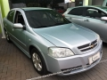 120_90_chevrolet-astra-sedan-advantage-2-0-flex-06-07-41-9