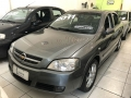 120_90_chevrolet-astra-sedan-advantage-2-0-flex-10-11-35-1